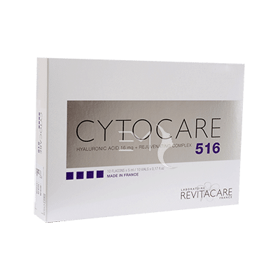 Cytocare 516 (10x5ml)