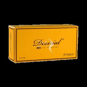 Desirial (2x1ml)