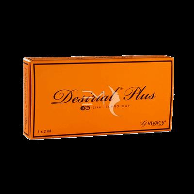 Desirial Plus (1x2ml)