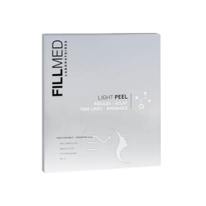 Fillmed (Filorga) Light Peel - Sensitive Skin (1x100ml)