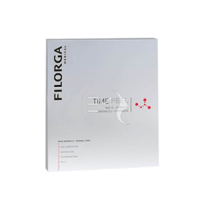 Fillmed (Filorga) Time Peel - Normal Skin (1x100ml)