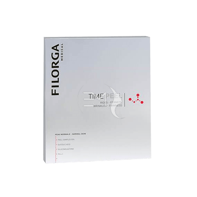 Fillmed (Filorga) Time Peel – Normal Skin (1x100ml)