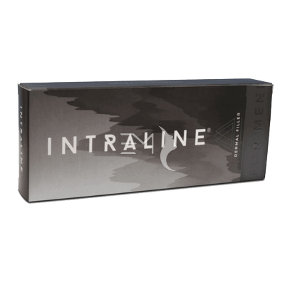 Intraline For Men (1x1ml) 20mg/ml