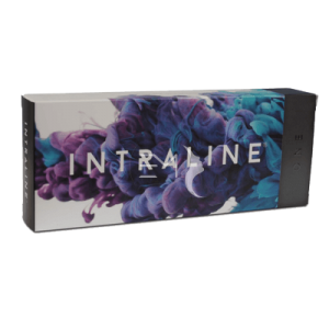 Intraline One (1x1ml) 20mg/ml