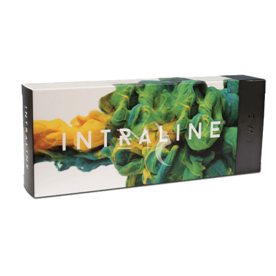Intraline Two (1x1ml) 20mg/ml