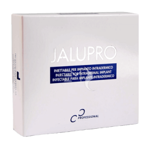 Buy JALUPRO 2x30mg for mesotherapy at the best wholesale price in EU |Worldwide supplier|EuroMex online store