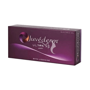 Buy JUVEDERM ULTRA XC at the best wholesale price in EU |Worldwide supplier|EuroMex online store