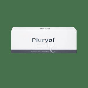 <Pluryal (2x1ml)