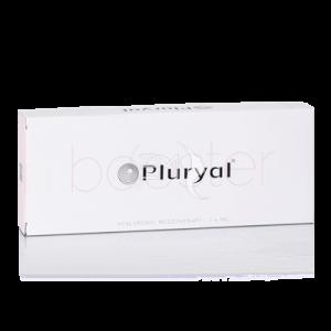 Pluryal Booster (1x1ml)