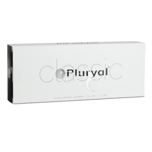 <Pluryal Classic (1x1ml)