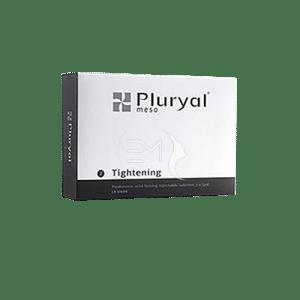 Pluryal Meso II (3x5ml)