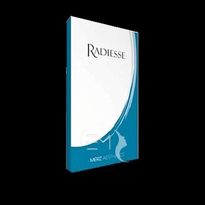 Buy Radiesse 1.5ml