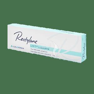 Restylane Lyft Lidocaine 1ml