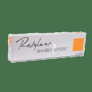 <Restylane Skinboosters Vital Lidocaine 1ml