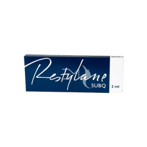 <Restylane SUBQ 2ml