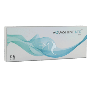 Revofil Aquashine BTX 2ml