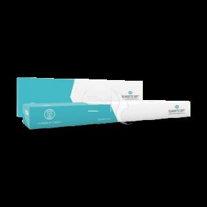 <Silhouette Soft 12 Cones 2 Sutures 5 Packs
