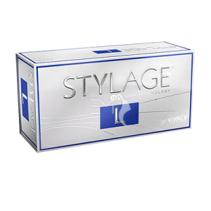 Buy Stylage L