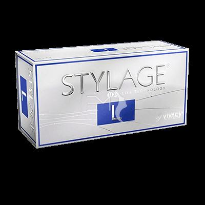 Stylage L (2x1ml)