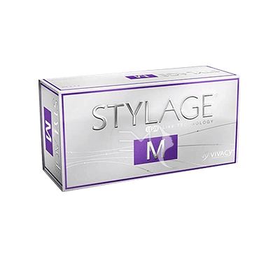 Stylage M (2x1ml)