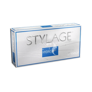 Stylage Hydromax 1ml