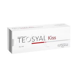 Teosyal Kiss (2x1ml)