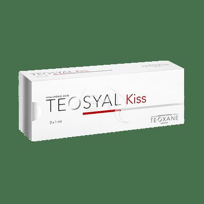 Teosyal Kiss (2x1ml)