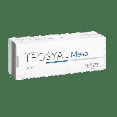 Teosyal Meso (2x1ml)