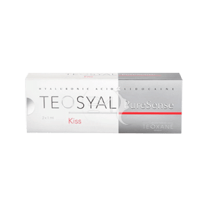 Teosyal Puresense Kiss (2x1ml)