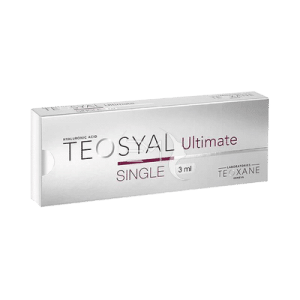 <Teosyal Ultimate 3ml
