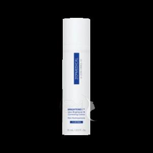 ZO Brightamax Non-Hydroquinone Non-Facial Brightening Creme 75ml