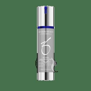 ZO Brightenex 0.25% Retinol 75ml