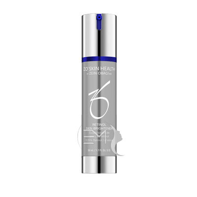ZO Brightenex 0.25% Retinol 75ml