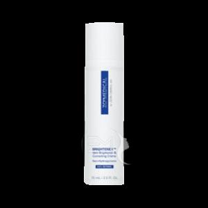 ZO Brightenex 0.5% Retinol 75ml