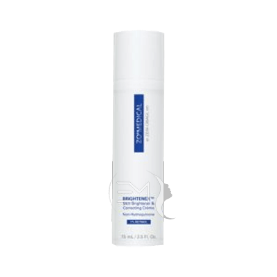 ZO Brightenex 1% Retinol 75ml