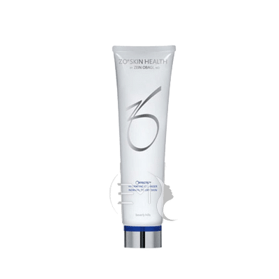ZO Foamacleanse Cleanser (All Skin Types) 240ml