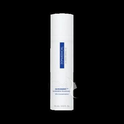 ZO Glycogent Exfoliation Accelerator 75ml
