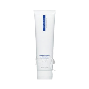 ZO Normacleanse Cleanser (Normal-Dry) 240ml