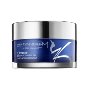 ZO Exfoliating Polish 65g