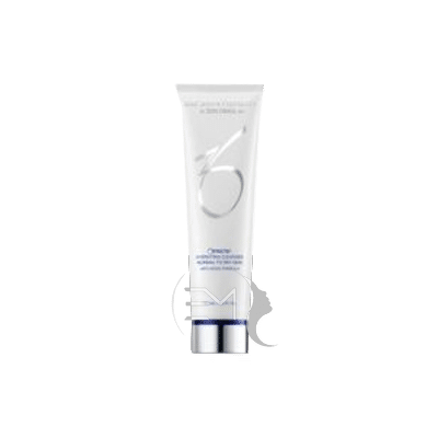 ZO Offects Hydrating Cleanser 150ml