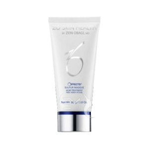 ZO Offects Sulfur Masque Acne Treatment 85g
