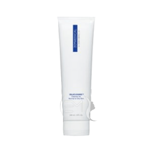 ZO Oilacleanse Cleanser (Normal-Oily) 210ml