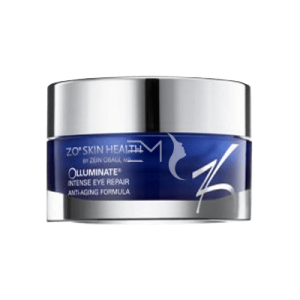 ZO Olluminate Intense Eye Repair Creme 15ml