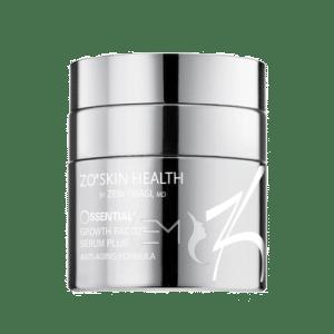 <ZO Ossential Growth Factor Serum Plus 30ml 1 jar