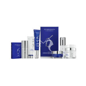 ZO Phase 3 - Aggressive Anti-Aging Program 7 parts