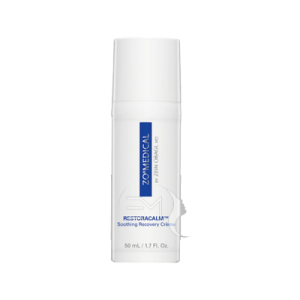 <ZO Restoracalm Soothing Recovery Creme 50ml