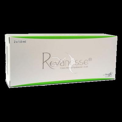 Revanesse
