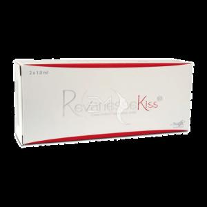 <Revanesse® Kiss