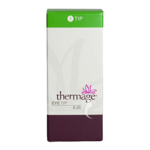 Thermage 0.25cm, EYE TIP 450 REP