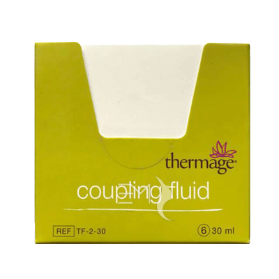 Thermage® COUPLING FLUID TF-2-30